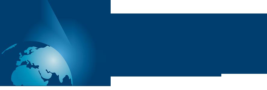 NSN Company Logo