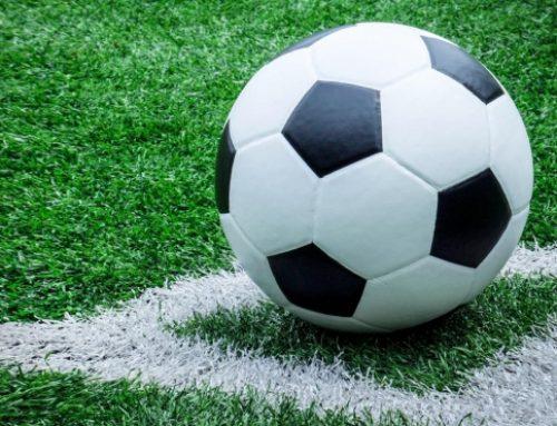 Bên lề sân cỏ: Giải bóng đá truyền thống NSN CUP 2018