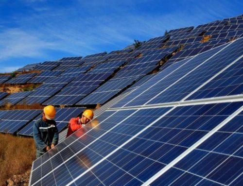 WB: Đấu thầu giúp Việt Nam mở rộng quy mô điện dự án mặt trời