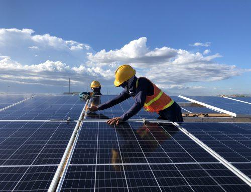 30年までの電力開発計画案、再生可能エネルギーの割合増加へ 原発にも言及