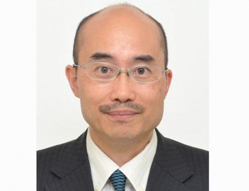 Đón làn sóng dịch chuyển đầu tư của Nhật Bản