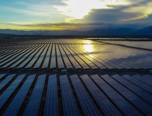 """2 năm chạy đua biến """"nắng và gió"""" thành tiền: Nhà đầu tư vẫn muốn thêm ưu đãi cho năng lượng tái tạo"""